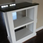 finished-shelf